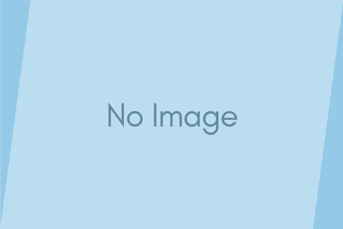 株式会社京都アニメーション支援の義援金に関するご報告