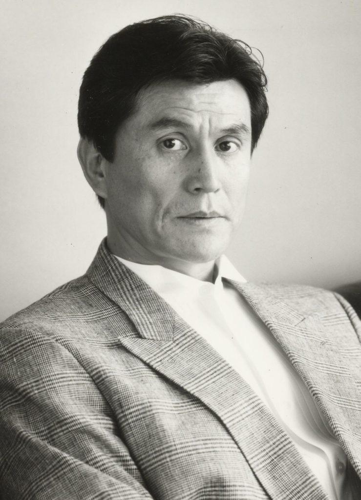 弊組合 内田勝正副理事長が、2020年1月31日、75歳でお亡くなりになりました。